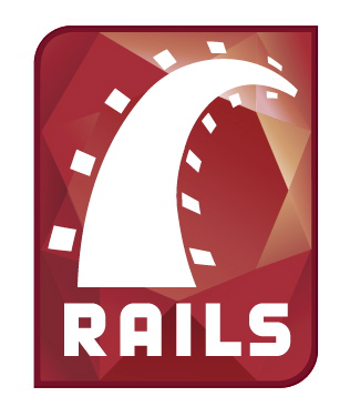 Git и Ruby on Rails на Windows — как управлять Git-ом через коммандную строку